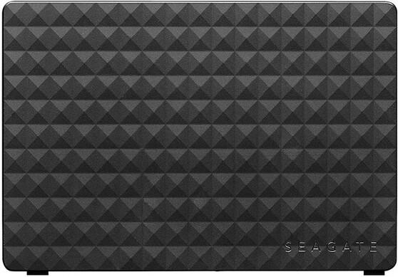 Внешний HDD SEAGATE Expansion 8Tb