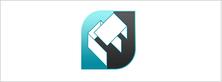 Конкурс: «Конструктивный подход» от Нанософт