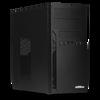 Компьютер для дома и офиса SL Gamma V1, Win 10 Pro