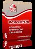 RosreestrXML