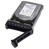 Жесткий диск  DELL Server HDD 2.5  500GB 7.2K SAS 6Gb/s
