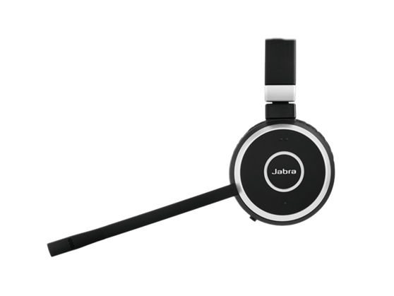 Bluetooth-гарнитура Jabra EVOLVE EVOLVE 65 Stereo