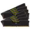 Оперативная память Corsair Desktop DDR4 2666МГц 8x16Gb, CMK128GX4M8A2666C16, RTL