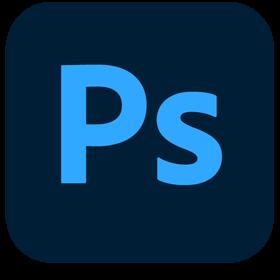 Adobe Photoshop Elements & Adobe Premiere Elements