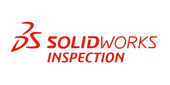 Dassault Systèmes SOLIDWORKS Corp. SOLIDWORKS Inspection (локальные лицензии), Professional, SGX0028