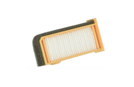 Фото товара Пылевой фильтр
