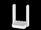 Wi-Fi роутер KEENETIC KN-1110