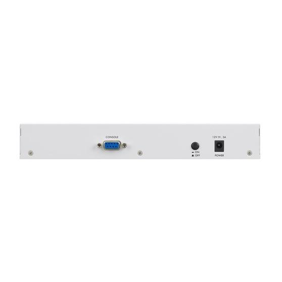 Wi-Fi контроллер ZYXEL NXC2500 (8/64 AP)