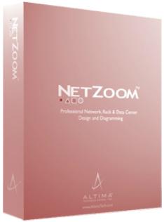 NetZoom 14