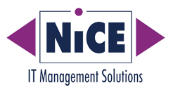 NiCEIT NiCE Oracle Database Management Pack (техподдержка), Production License - 3 years 9x5