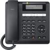 IP-телефон Unify OpenScape CP205