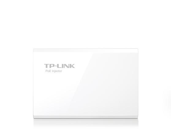 Сопутствующее оборудование TP-LINK TL-POE200