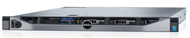 Rack-сервер DELL PowerEdge R630 210-ACXS