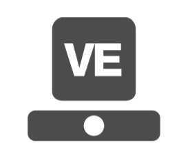 F5 BIG-IP Virtual Edition (VE)
