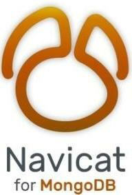 Navicat Enterprise for MongoDB (техподдержка версии Windows), на 1 год, NMGO-WEEN-M1Y