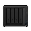 Сетевые хранилища (NAS) Synology DiskStation DS918+