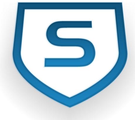 Sophos Plc Anti-Virus (продление лицензии Interface), продление на 1 год