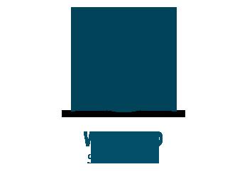 EntrustLimited Entrust Wildcard (лицензия), на 1 год