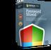 ShieldApps Password Shield