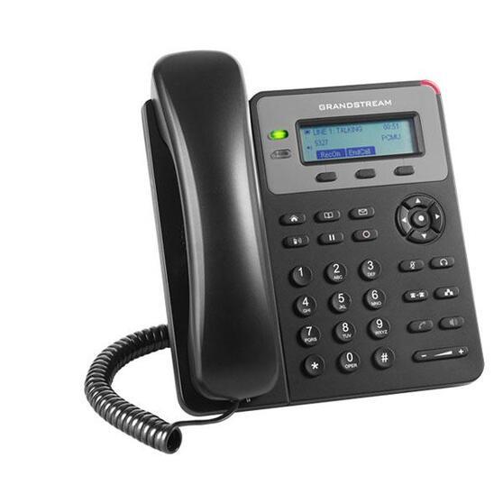 IP-телефон Grandstream Телефон IP GXP-1610