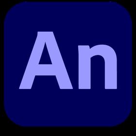 Adobe Animate CC / Flash Professional CC