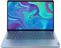 Ноутбук LENOVO IdeaPad S540-13API