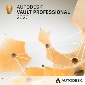 Autodesk Vault Workgroup 2020 (электронная версия), локальная лицензия на 3 года, 559L1-WW9193-T743
