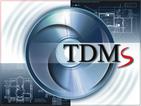 CSoft TDMS 5.0.