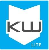 Analytical Design Solutions Inc. KioWare Lite (подписка на 1 год), Chrome OS