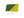 Монитор ACER ED322Q 31.5'' белый
