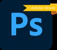 Adobe Photoshop Pro