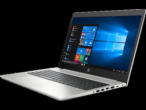 Ноутбук HP Inc. ProBook 450 G6 5TJ94EA