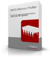 Red Gate ANTS Memory Profiler 8.5