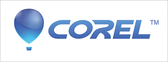 Corel: скидки на академические лицензии CASL
