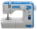 Швейные машины Comfort 535