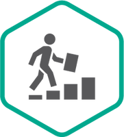 Kaspersky Automated Security Awareness Platform (лицензия ), на 1 год. Количество пользователей, KL85582AKFS