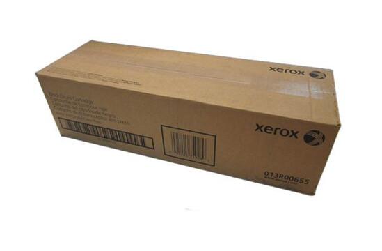 Фото товара Xerox 700, Барабан ч/б печати