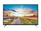 Телевизор BBK 32LEM-1027