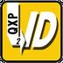 Markzware Q2ID