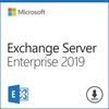 Microsoft Exchange Server Enterprise 2019