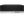 ПК HP Inc. ProDesk G6 SFF 400, 7EL89EA