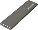 Внешний HDD TRANSCEND Portable 960GB