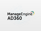 Zoho ManageEngine AD360 Password