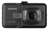 Видеорегистратор DIGMA 118