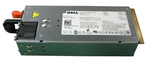 Блок питания Dell Technologies Hot Plug Redundant Power Supply 750W