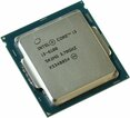 Процессор Intel    Core i3-6100 OEM
