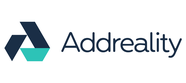 Addreality Interactive фото