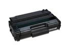 Принт-картридж черный Ricoh SP3400LE, 407647