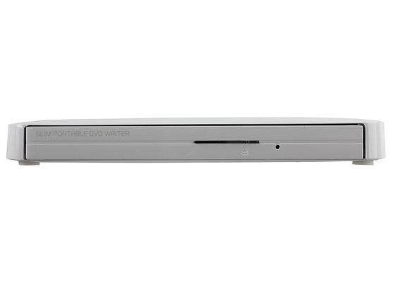 Оптический привод LG DVD int GP50NW41