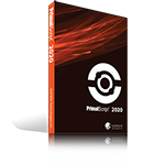 SAPIEN Technologies, Inc. SAPIEN PrimalScript (техподдержка Premium на 1 год), SUP20-PSR